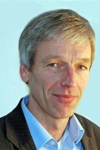 Mathias Göken