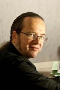 Michael Zaiser