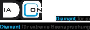 logo_diaccon