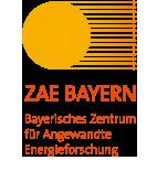 logo_zae_bayern