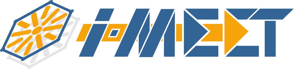 logoww6