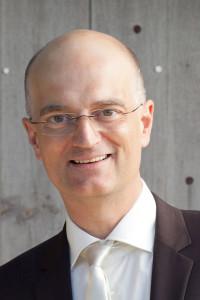 Peter Wellmann