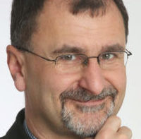 Christoph J. Brabec