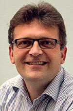 Heinz Werner Höppel