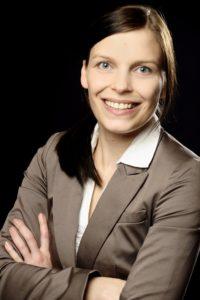 Claudia Barnickel
