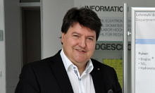 "Zum Artikel ""Professor Boccaccini elected Fellow of the Society of Glass Technology (UK)"""